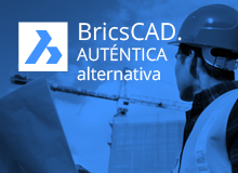 BricsCAD_index