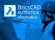 BricsCAD_index1