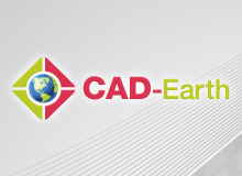 CAD-Earth Mexico