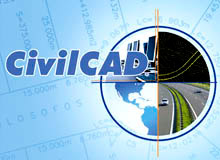 civilcad-index1