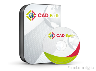 cad-earth